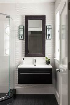 Contemporary Bathroom Vanity Ideas Powder Rooms Small Bath Ideas Contemporary Bathroom