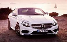 Mercedes Launching Three New Models In India On July 30