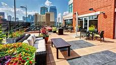 top10 recommended hotels in nashville tennessee usa youtube