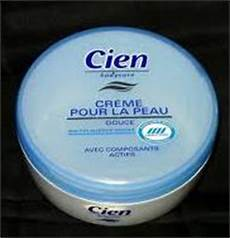 creme lidl avis cr 232 me pour la peau douce cien bodycare de lidl beaut 233 test