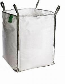 big bag vide 1 4m3 60x60x70cm bricoman