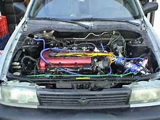 car engine repair manual 1993 nissan sentra head up display numberonese r 1993 nissan sentra specs photos modification info at cardomain