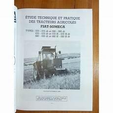 telecharger revue technique t 201 l 201 charger revue technique someca 670 gratuit samuelmancinos info