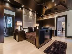 Exclusive Interior Design Decor Inside Oceanfront Luxury Home Built Dion