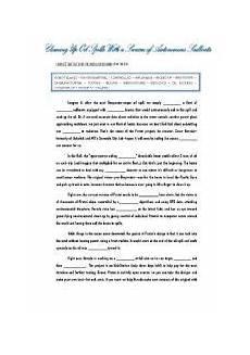 nature protection worksheets 15140 worksheet environmental protection cleaning oceans environmental protection
