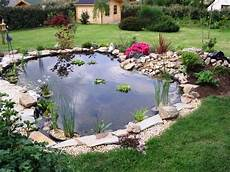 creation de bassin exterieur plantes pour bassins ext 233 rieurs infos sur bassin