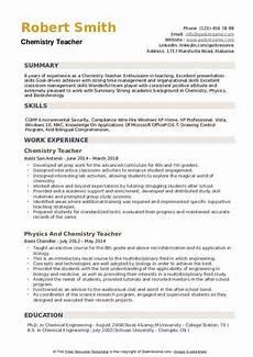 3 latest cv format for teachers ledger paper