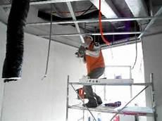 struttura cartongesso soffitto struttura per il controsoffitto in cartongesso