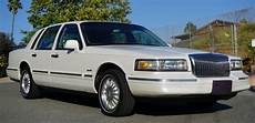 best auto repair manual 1997 lincoln town car interior lighting 1997 lincoln town car owners manual owners manual usa