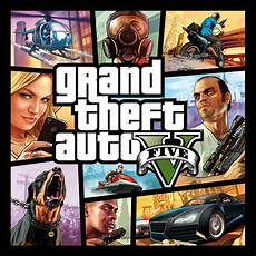 Buy Grand Theft Auto 5 Gta V Steam Gift Ru And