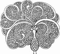 mandala coloring pages benefits 17871 advanced animal coloring pages 16 mandala coloring pages animal coloring pages free coloring