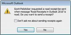 how to read your prospect s mind with read receipts contactmonkey