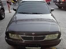 how petrol cars work 1997 nissan sentra on board diagnostic system nissan sentra 1997 car for sale central visayas