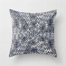 Navy And Grey Throw Pillows by Throw Pillow Cover Pillow Covers Navy White Grey Accent