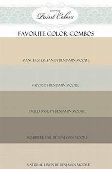 benjamin moore 241 jonesboro cream our bedroom needs help pinterest
