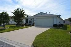 Cheap Apartments Ocala Fl by Cheap Ocala Homes For Rent 1200 Ocala Fl