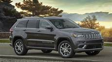 2019 jeep 3rd row mystery jeep 3 row suv becomes clearer with details from