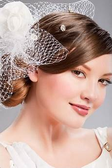graffiti bridge bridal hairstyles with veil
