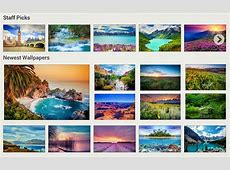 4k Wallpaper   Chrome Web Store