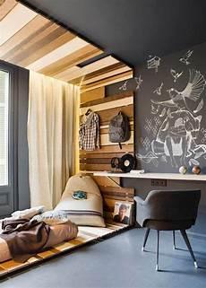 1001 Ideen Wie Sie Ein Zimmer Einrichten
