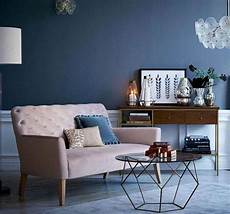 living room colors 2019 oh style