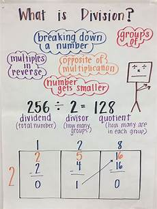 division worksheets explained 6176 various word descriptions for division as well as box method exle division divide math