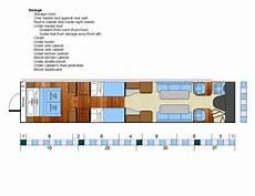 bus conversion floorplan enjoy cers school bus conversion bus conversion bus living