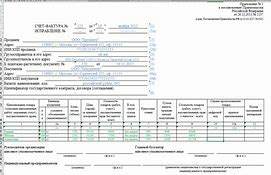 Авансовые платежи и уплата налога за 2-й квартал при УСН