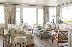 beach house style coastal decorating tips and tricks