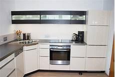ideen für küchenzeile k 220 chenzeile in l form free ausmalbilder