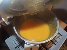 soupe de l 233 gumes avec mon soup co en 2020 recettes