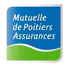Mutuelle De Poitiers Assurances Laetitia Martin Clermont
