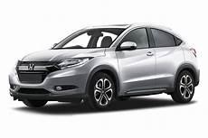 Honda Hr V Neuve Achat Par Mandataire