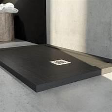 piatto doccia resina piatti doccia marmo resina con bordo h 3 cm