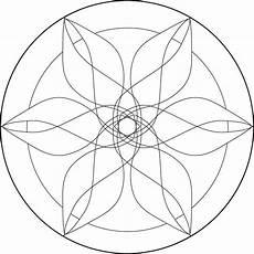 Vorlagen Mandala - lacefairy zentangels free mandala templates