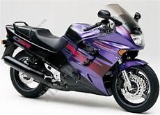cbr1000fr sc24 honda motorcycle cbr 1000 dual cbs 1000