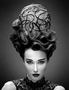 octopus hairstyle google search ideas pinterest