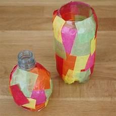 Fertige Pet Laternen Ideas Crafts