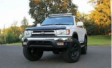 motor repair manual 1999 toyota 4runner on board diagnostic system 97 2002 1999 toyota 4runner sr5 4wd low miles 5 speed