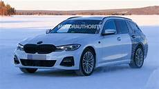 2020 bmw 3 series sports wagon and
