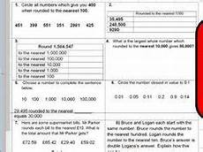 measures metric units weight word problems year 4 5 6 ks2 maths and english worksheets