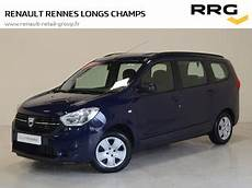 concessionnaire dacia rennes dacia lodgy d occasion renault occasion
