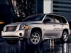 blue book value for used cars 2008 gmc sierra 3500 electronic valve timing 2008 gmc envoy pricing ratings reviews kelley blue book