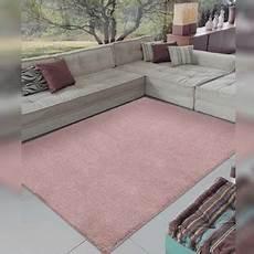 rosa tapete tapete angor 225 rosa antigo 2 00x3 00m inspire leroy merlin