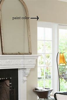 the paint color is tequila 8672w spma 20 0 int velvet dunn edwards for the home pinterest