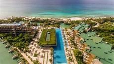 bali luxury villa gozo y alegria hotel xcaret mexico a kuoni hotel in mayan riviera