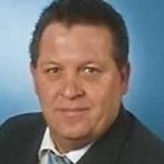 Bernd Klein Zertifizierter Automobilkaufmann Skoda
