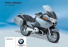 old cars and repair manuals free 2008 bmw x3 navigation system bmw r 1200 rt 2008 owner s manual pdf download