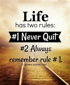 Best Quote 61 best quotes and sayings with pictures