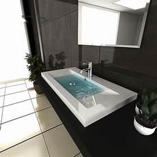 waschbecken kaufen handwaschbecken und mehr
